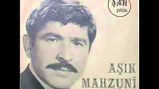 Aşık Mahzuni Şerif - İşte Gidiyorum Çeşmi Siyahım / Kültür Gündemi