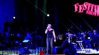 Dante - Ciao (Festival Show Jesolo)