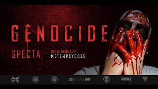 Specta - Genocide