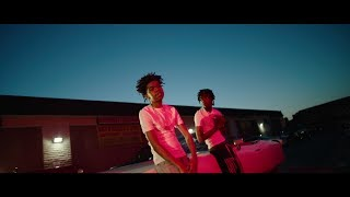 Lil Poppa ft. Polo G - Eternal Living
