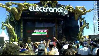 Felguk (entrada) Electrance