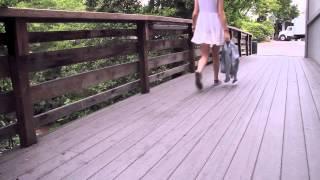 Fresh Start Music Video