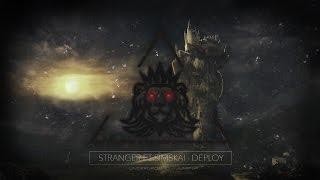 Stranger ft. Simskai - Deploy