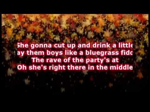 tyler-farr-hot-mess-lyrics-jonathan-sk