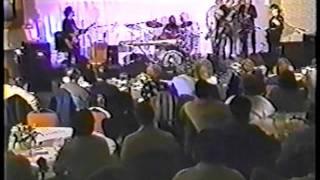 Rosco Gordon - Just A Little Bit (Live)