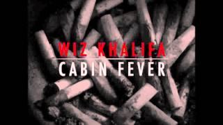 Wiz Khalifa - Errday Ft. Juicy J [HD]