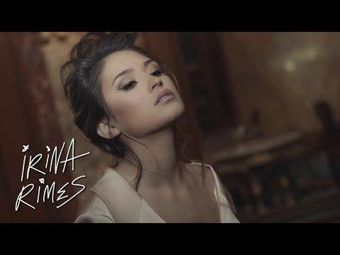 Irina Rimes - Da Ce Tu
