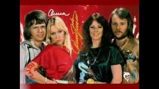 Stars On 45 - ABBA-Medley (1981)