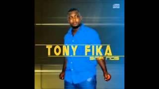 Tony Fika Sakudi Puera (audio teaser)
