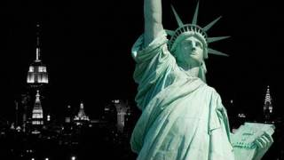 The History of The Statue of Liberty