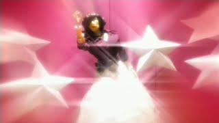 Hypnolove - Mademoiselle (Officiel Video)