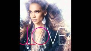 Jennifer Lopez ft Pitbull - On The Floor (male version)