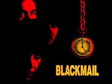 blackmail-bad-reputation-harryko13