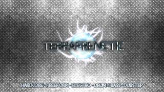 Al Storm & Euphony Feat Donna Marie - Runaway (Modulate Remix)