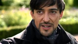 Blake Ritson_Don't Mess With Lord Riario