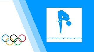 Diving - Men's 10m Platform - Final   London 2012 Olympic Games