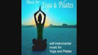Music for Yoga & Pilates