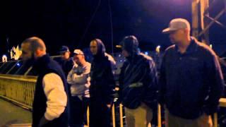 Hírwevők - Pőcsik (km. Drap) Promo Video