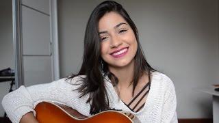 Trem-Bala | Ana Vilela (cover Luana Pimentel)