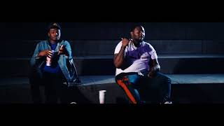 Team Eastside Peezy - One Time (official music video)