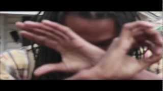 BWAY 'Da Intro' to Live-Evil HD MUSIC VIDEO!