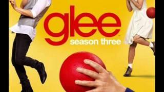Glee - Tonight (West Side Story) Lyrics