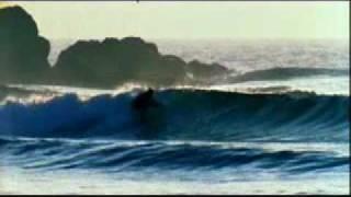 Jack Johnson - Breakdown