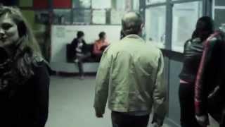 WWW / Pikola (titulková písnička z filmu Pouta)