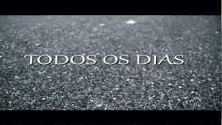 PLUTONIO - TODOS OS DIAS (teaser 2012)