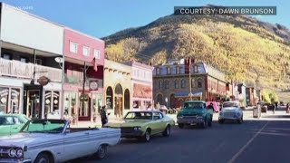 Colorado's not quite the spot for movies it once was