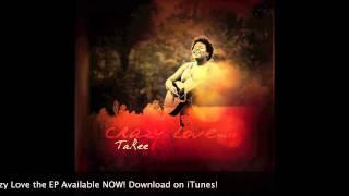 TaRee - Crazy Love (Original)