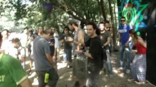KONNEKTOR - Avatar The Magic Island -C.D.- Festival