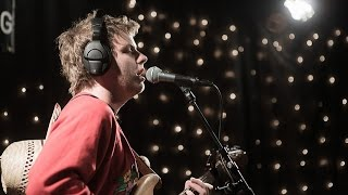 Mac DeMarco - Let Her Go (Live on KEXP)