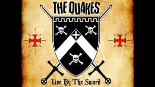 The Quakes-Fuck You