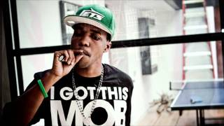 Mack Maine ft. Curren$y - No Dos