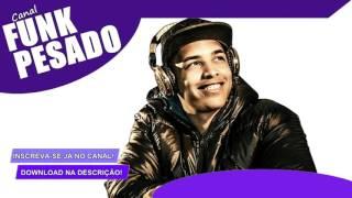 MC João - Baile de Favela (DJ R7) Versão Light 2016