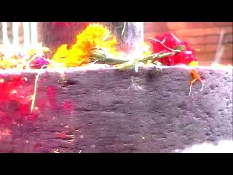 NEPAL.   VIDEOS DE VIAJES AÑOS LUZ. DOCUMENTAL
