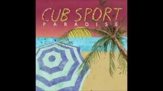 Cub Sport - Sherbet (Togetherness Remix)