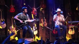 Casa Caída - Jads & Jadson - DVD 2013 [VIDEO OFICIAL]