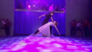 Dirty Dancing - Presented by Hennepin Theatre Trust