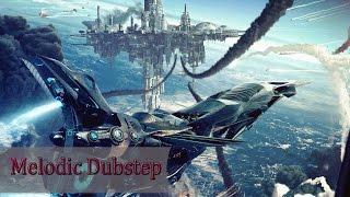 【Melodic Dubstep】Illenium - Fortress (ft. Joni Fatora)