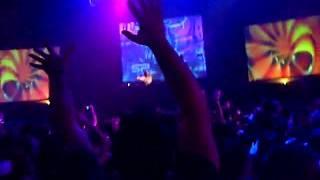 Winter Tale - Talamasca Live BAT 7 - Argentina, 2013
