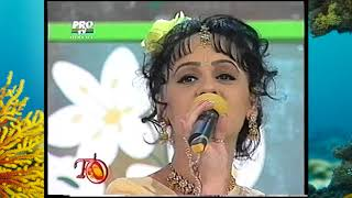 Inima mea - Krishna & Rukmini - Teo Show - Pro Tv - 2005