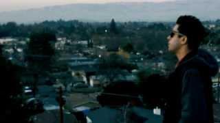 Demise - The Avenue (Official Video) Hip Hop Rap Underground Song