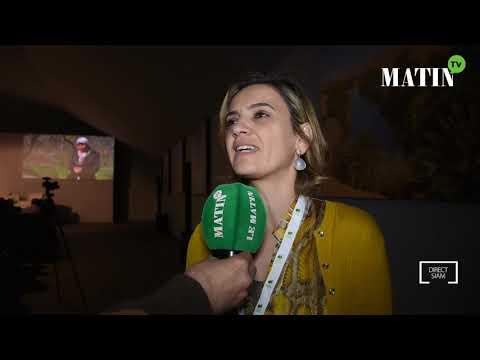 Video : L'agroécologie au Maroc : Des produits en quête d'une reconnaissance durable