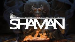 Shaman | Ethnic | Club | New school | Beat | Instrumental