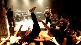 Disturbed -Voices (Official Music Video)