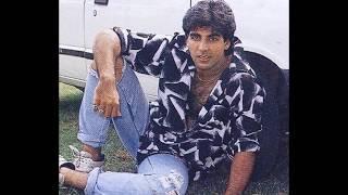 अनदेखी पिक अक्षय कुमार की बॉलीवुड हीरो सोने और रोबोट शौचालय की moviemy आगामी मेरी पसंदीदा