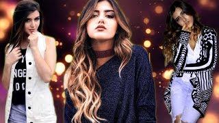 Rockabye - Clean Bandit ft. Anne-Marie (Sofia Oliveira - Cover version Rock 2018)