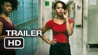 Yelling to the Sky Official Trailer #1 (2012) - Gabourey Sidibe, Zoe Kravitz Movie HD